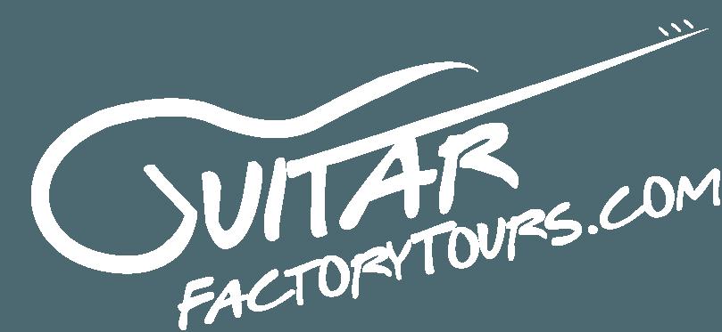 Taylor Guitar Gets A New Robot