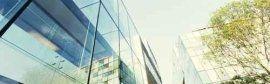 incisione su vetro