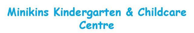 minikins kindergarten & childcare centre