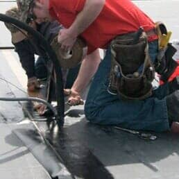 Commercial Roofers | Hillsdale, MI | Braman Roofing Company