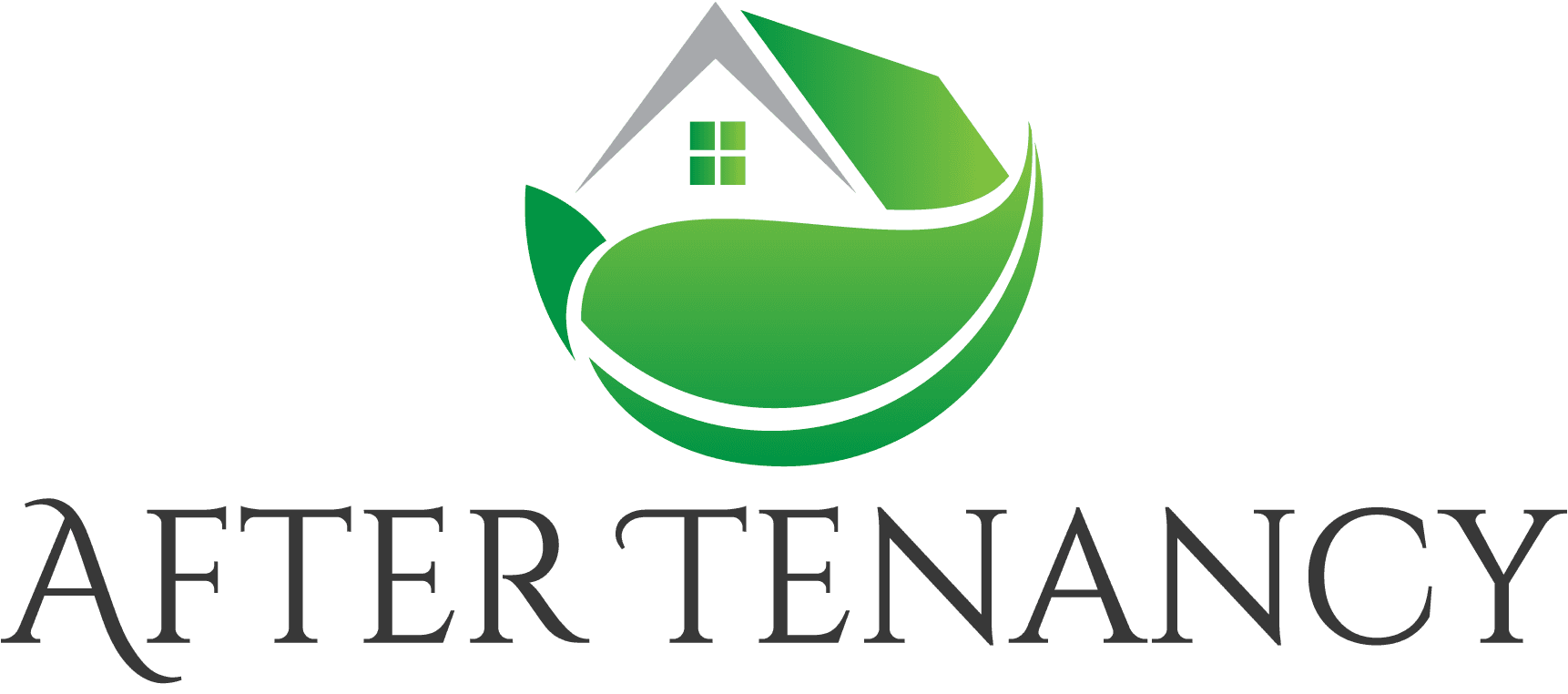 After Tenancy logo