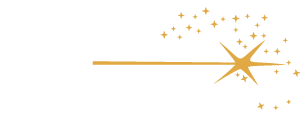 Plant Magic Florists