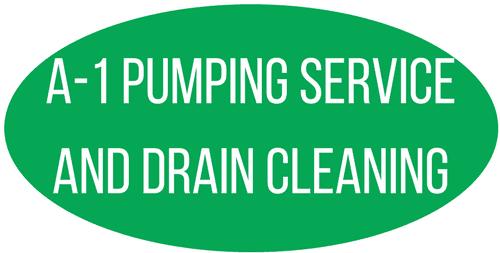 Septic Tank Pumping, Dalton, GA