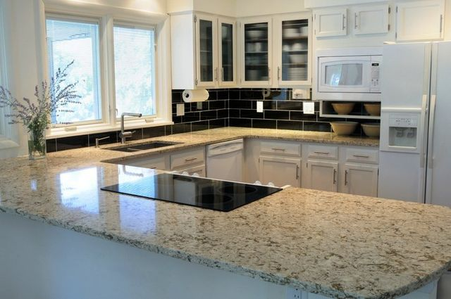 Remodeling Contractor Hickory NC Statesville NC GL Designs - Bathroom remodel hickory nc