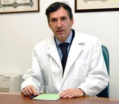 Dr Ratti dermatologo La Spezia