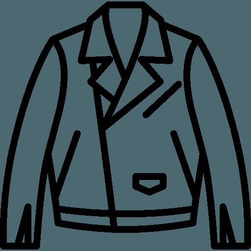 Icona trasformazione pellami e camoscio a Casteldaccia