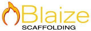 Blaize Scaffolding
