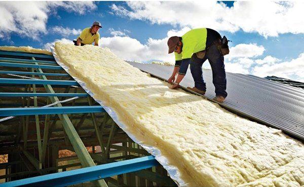 Metal Roofing & Guttering Gold Coast | Skyview Roofing
