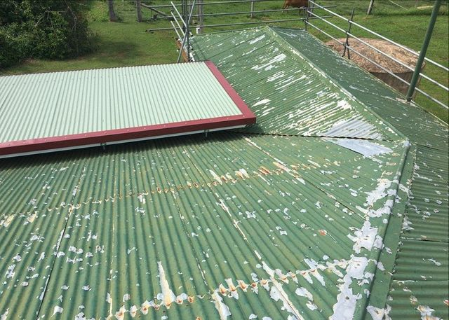 Re Roofing Roof Replacements Gold Coast Skyview Roofing