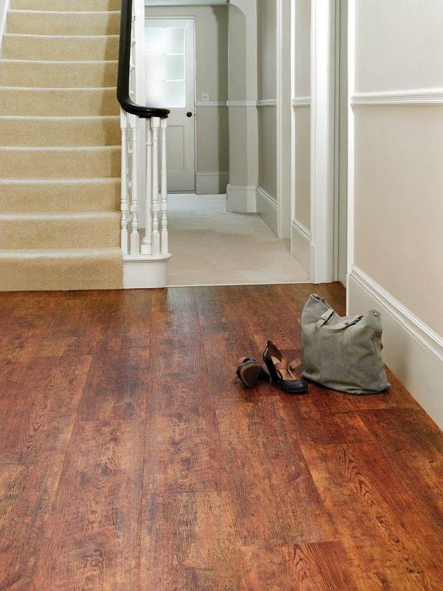 Diamonds Carpets Pet Friendly Flooring Milton Keynes