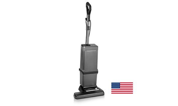 Upright Vacuum Cleaners   Bristol, CT   Electrolux Sales