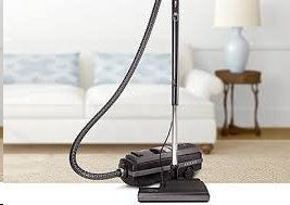 Canister Vacuum Cleaners Bristol Ct Electrolux Sales