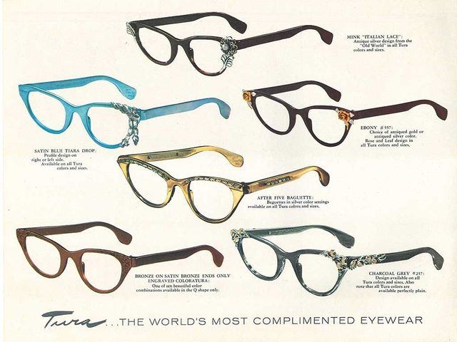 9021d6e030d1 Eyeglasses