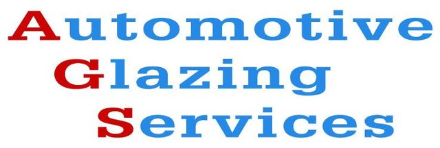 Automotive Glazing Services logo