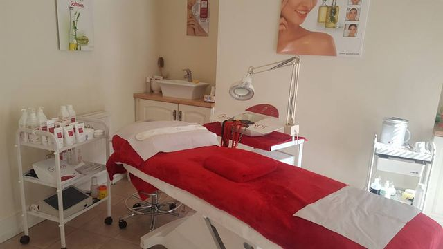 Beauty Salon - Bolton | The Beauty Lounge