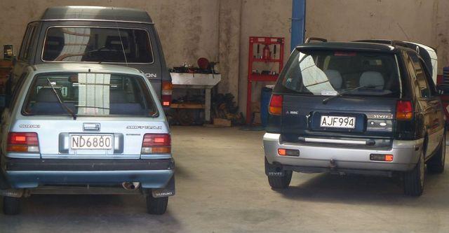 car repair maintainance