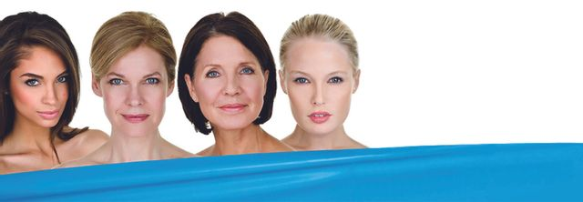 Chicago Institute of Cosmetic & Plastic Surgery | Best Plastic
