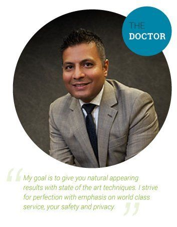 Chicago Institute Of Plastic Surgery Dr Patel