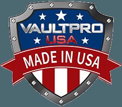 www.vaultprousa.com
