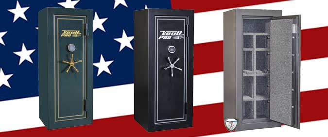 Safes, Vault Doors, Walk In Shelter Safe Rooms from Vault ... on home security, home red, home heat, home vault, home drive, home shredder, home safety, home sentry bogota, home wanted, home escape plan, home trash,