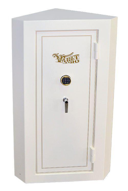 Custom Gun Safes for Sale | Custom Made Safes for Sale in USA