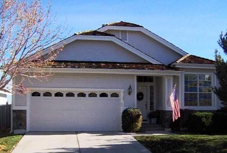 Reno Paint Mart >> Residential Reno Nv Machutta Sons Painting Inc