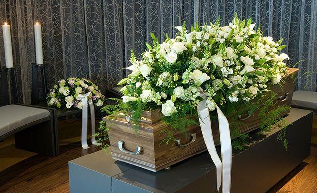 Onoranze Funebri Alvano a Catel di Sangro