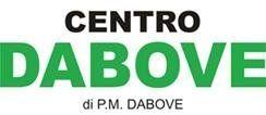 CENTRO DABOVE