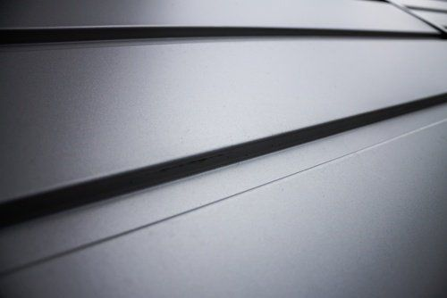 Architectural Sheet Metal Baton Rouge Custom Sheet Metal