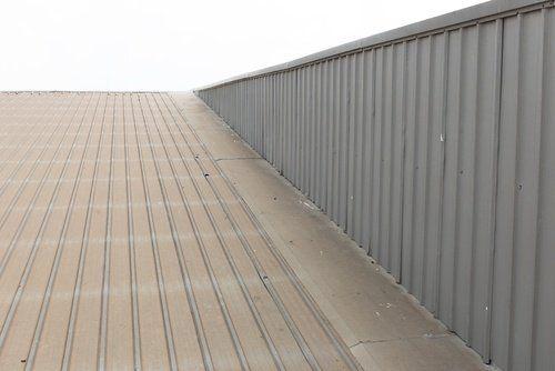 Metal Roofing Baton Rouge Sheet Metal Roofs Baton Rouge