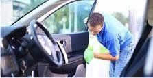 lavaggio-e-sanificazione-auto