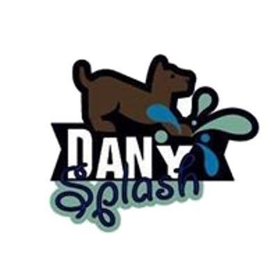 TOELETTATURA DANY SPLASH logo