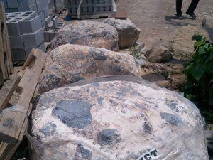Cement Rebar Laredo, TX