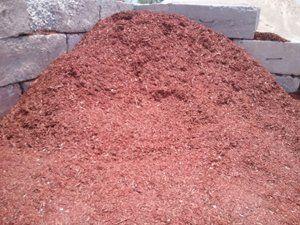 Compost Mulch Laredo, TX
