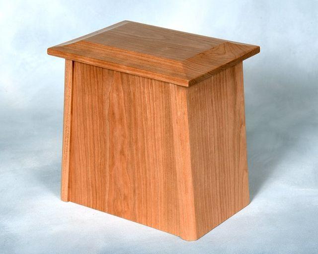 Custom Woodworking Furniture Sale In Edmonton Ab