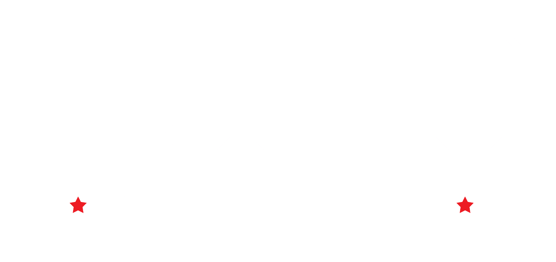 motive mechanical business logo