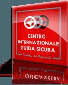 autoscuola, corsi di guida per autoveicoli, nazionalizzazione veicoli esteri