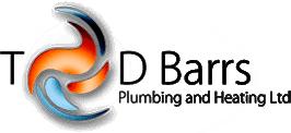 T&D Barrs Plumbing and Heating Ltd