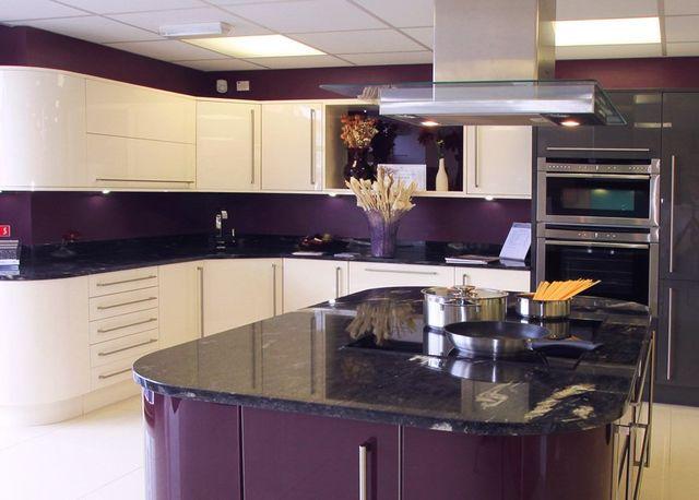 andrew collins kitchen design | dream kitchen | lee-on-the-solent
