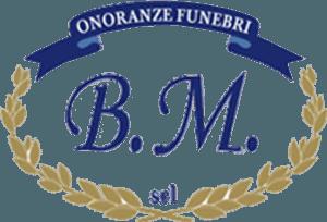 ONORANZE FUNEBRI B.M. di BRAMATI MIRELLA - MATTIAZZI ANGELO srl
