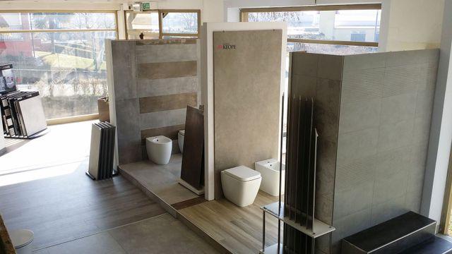 Progettazione 3D di ambienti | Sanfrè, CN | Edilcotto Ceramiche