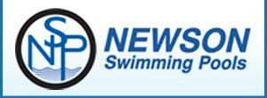 Newson Swimming Pools