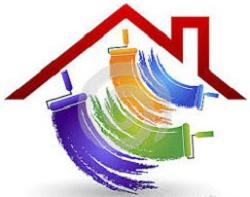 ISOL CONFORT-logo
