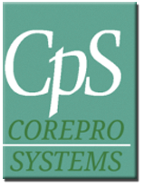 Aerogel Spaceloft insulation | Corepro Systems