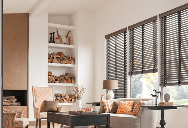 About Us Window Treatments In Jacksonville Amp St