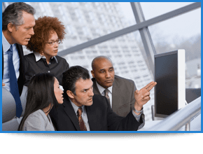 To develop leadership skills in Crawley call Empower U