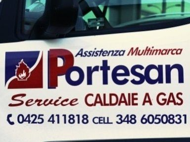 assistenza caldaie gas, service caldaie gas, assistenza caldaie multimarca, rovigo