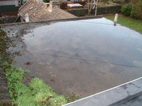 building services - Wick - After Hours Drain Service