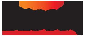 Hoole Indian Take Away & Restaurant logo