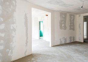 Commercial Painter Austin, TX – Brilliant Painting & Remodeling Services, LLC